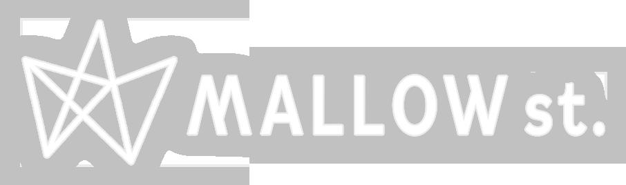 MALLOW st.